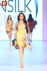 Shehla-Chatoor-pfdc-sunsilk-fashion-week-psfw2014-ebuzztoday-53