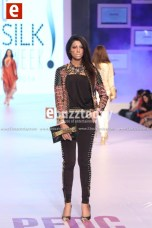 Shehla-Chatoor-pfdc-sunsilk-fashion-week-psfw2014-ebuzztoday-67