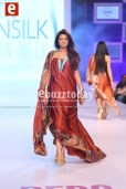 Shehla-Chatoor-pfdc-sunsilk-fashion-week-psfw2014-ebuzztoday-84