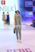 Teena-by-hina-butt-PFDC-sunsilk-fashion-week-PSFW2014-Ebuzztoday-16