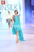 Teena-by-hina-butt-PFDC-sunsilk-fashion-week-PSFW2014-Ebuzztoday-38