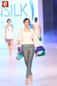 Teena-by-hina-butt-PFDC-sunsilk-fashion-week-PSFW2014-Ebuzztoday-44