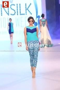 Teena-by-hina-butt-PFDC-sunsilk-fashion-week-PSFW2014-Ebuzztoday-74