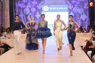 Akif-mehmood-PFDC-2014-Bank-Alfalah-Talent-Ebuzztoday-16