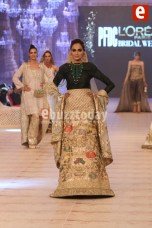 Maghul-Collection-at-PFDC-L'Oréal-Paris-Bridal-Week-2014-ebuzztoday-22