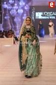 Sehar-tareen-Collection-at-PFDC-L'Oréal-Paris-Bridal-Week-2014-ebuzztoday-16