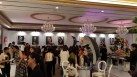 The people and the press at LSA 2014