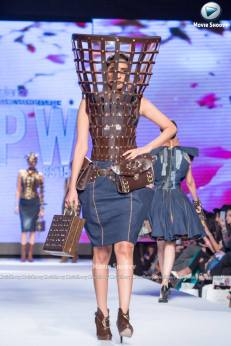 new talent tfpw15 aamriat (1)