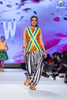 new talent tfpw15 aamriat (2)