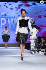 new talent tfpw15 aamriat (4)