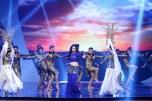 Fia Khan Performance (2)