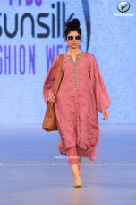 zara shahjahan psfw2016 aamiriat (3)