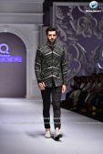 Deepak n Fahad aamiriat showcase 17 (4)