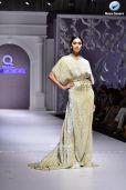 Faraz Manna aamiriat showcase 17 (6)