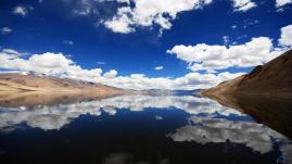 ladakh-wallpaper-29-high-resolution-wallpaper