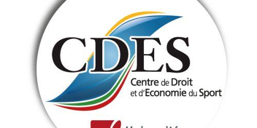 logo_cdes