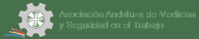 Asociación Andaluza de Medicina y Seguridad en el Trabajo