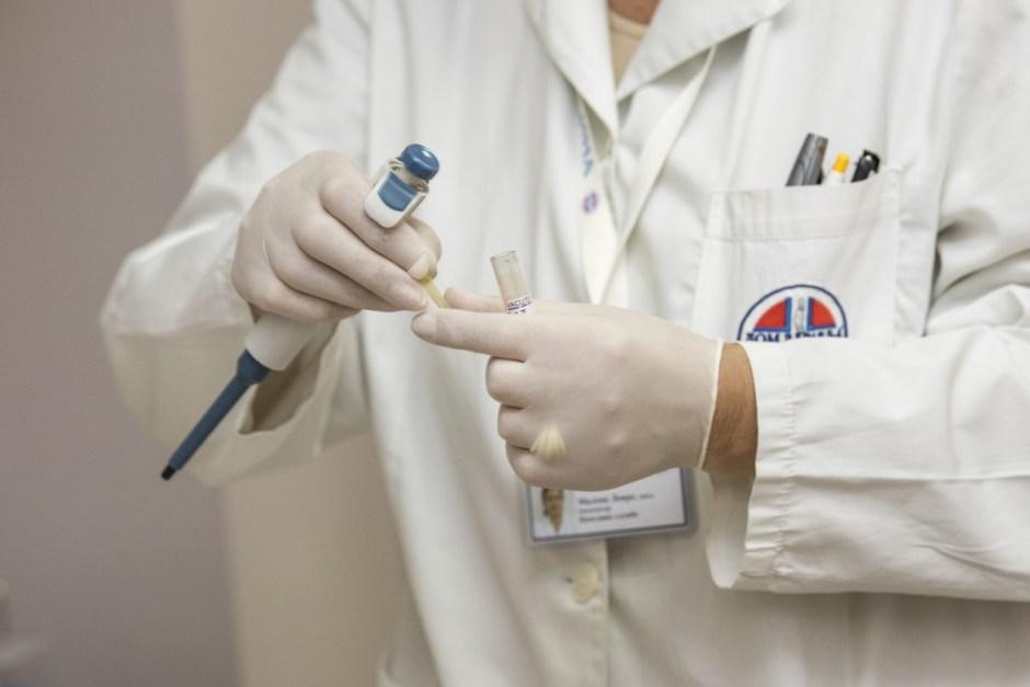 Presentado escrito para que el SAS considere la especialidad de Medicina y Enfermería del Trabajo
