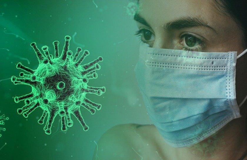 La AAMST junto con otras asociaciones reclaman la consideración de Enfermedad Profesional al contagio de SARS-CoV2 del personal sanitario