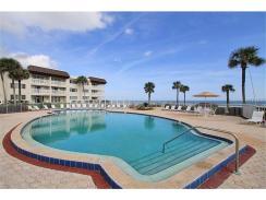 atlantic-avenue-smyrna-beach-florida-vs-0003