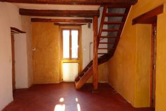 Maison-Lasalle-Gard-0003