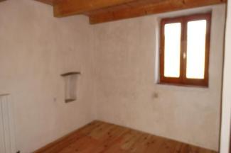 Maison-Lasalle-Gard-0006
