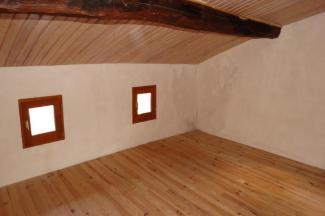 Maison-Lasalle-Gard-0007