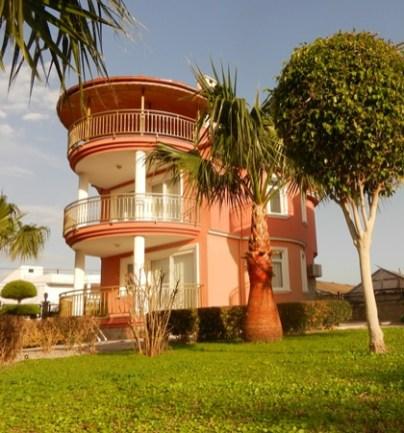 villa-turkije-alanya-aanzee