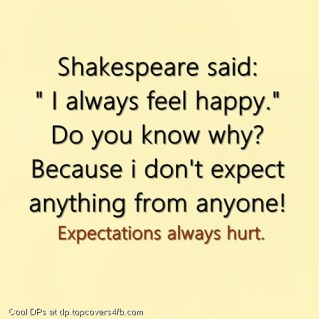 Expectations-Always-Hurt-Display-Picture