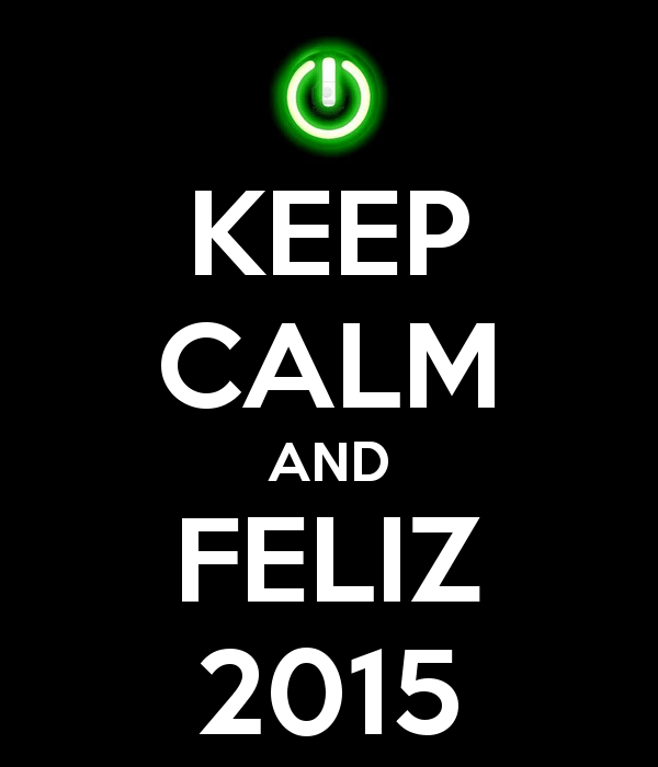 keep-calm-and-feliz-2015-127
