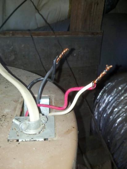 Expert Water Heater Repair Durham