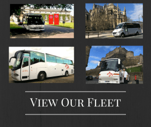 16 - 53 seater coach hire brighton, worthing, chichester with driiver