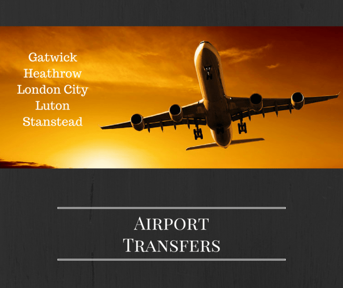 coach transfer from Gatwick airport, coach transfer from Heathrow airport