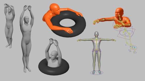 digital-model-montage