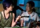 影評 — 《過春天》啊,原來這就是香港!