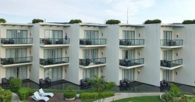 峇里島酒店住宿推介 Sheraton Bali Kuta Resort峇里庫塔喜來登度假酒店