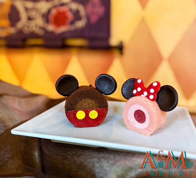香港迪士尼樂園, 重新開放, 重開, 預約, 預約網站, 安全措施, 門票, 社交距離, 新城堡, 奇妙夢想城堡, Duffy, 奇妙時刻, Magical Moment, Hong Kong Disneyland, 心信奇妙, Believe in Magic
