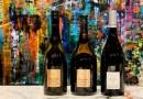 Australian Vintage Wines, 酒, 澳洲, 白酒, 紅酒, 汽泡酒, 澳洲餐酒, 紅白酒, 餐酒, 葡萄酒, 飲酒, 西餐, 甜汽泡酒, 甜酒推介, 推薦, 評論, A姐M佬心頭好, Prosecco , Chardonnay , Moscato , wine paring