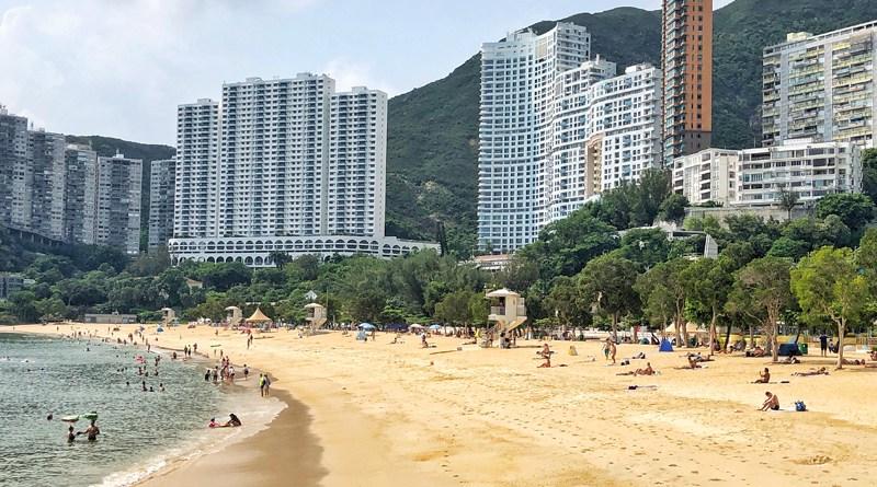 交通, 地址, 好去處, 打卡, 拍拖, 拍拖好去處, 攝影, 攝影好去處, 攻略, 旅行, 淺水灣, 淺水灣好去處, 親子好去處, 週末好去處, 食買玩, 香港, 香港旅遊, 香港旅遊點