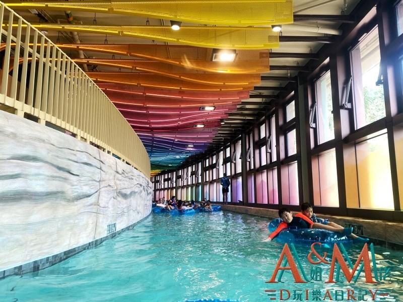 Water World, 主題公園, 交通, 刺激, 地址, 好去處, 打卡, 拍拖, 拍拖好去處, 旅行, 水上樂園, 海洋公園, 海洋公園水上樂園, 玩水, 親子好去處, 評論, 週末好去處, 遊記, 香港, 點去