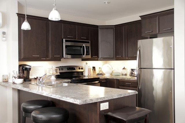 85E9E556-3213-EE9E-4920-CA389FD2715D_001-kitchen