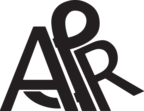 A and R Tax and Accounting | Washington DC