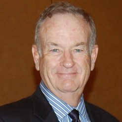 O'Reilly in 'Advanced Talks' About His Return to Cable