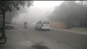Bakhtawarpur Alipur Delhi