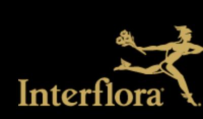 Interflora Style