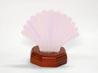 Example Fan Lamp