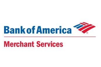 BOA Merchant Services