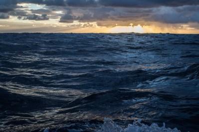 across-the-atlantic-100