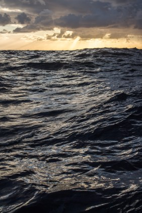 across-the-atlantic-101