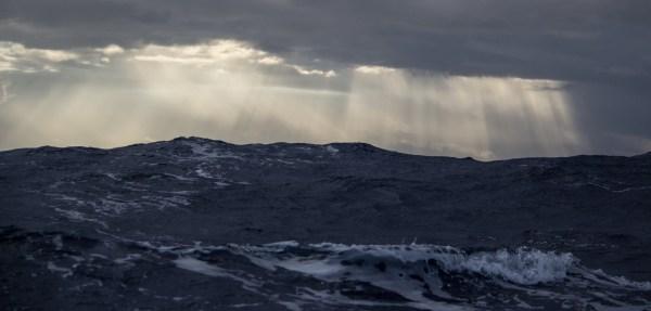 across-the-atlantic-113